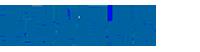 Логотип Forbes.kz
